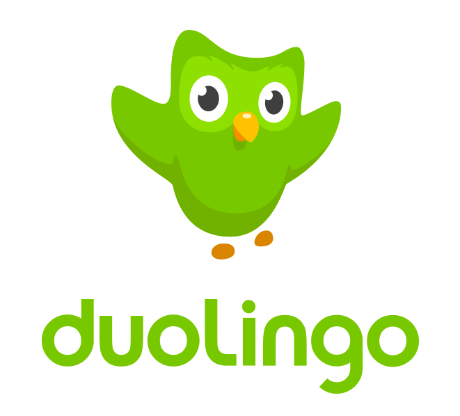 Duolingo is a great website for learning a new language. Learning objectives target your speaking, writing, and reading skills. I'm using it to improve my German.